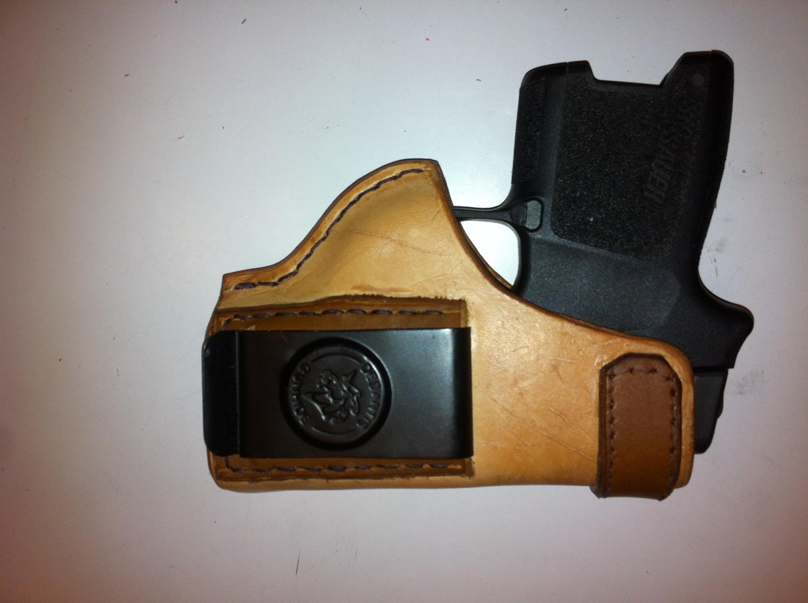 Mega holster maker's links list - thread updated-image.jpg