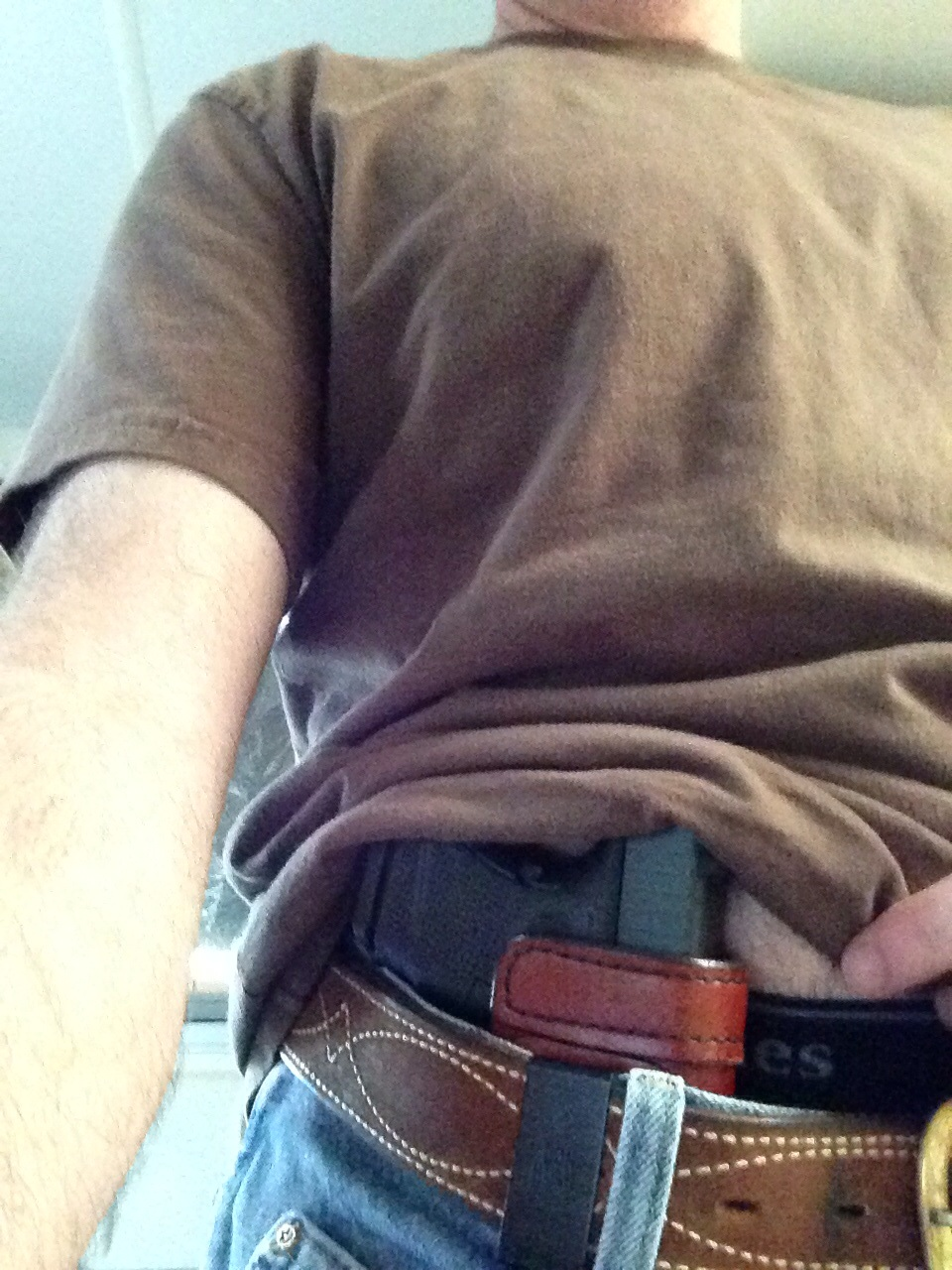 Thoughts on IWB carry-image.jpg
