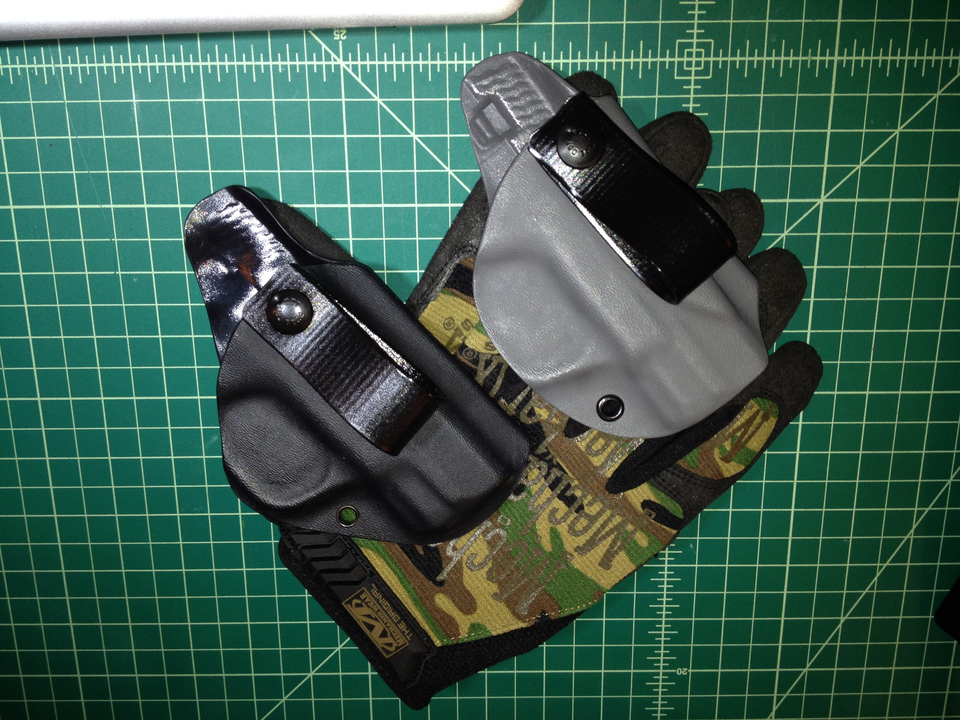 Need a simple grab n go for G27-image.jpg