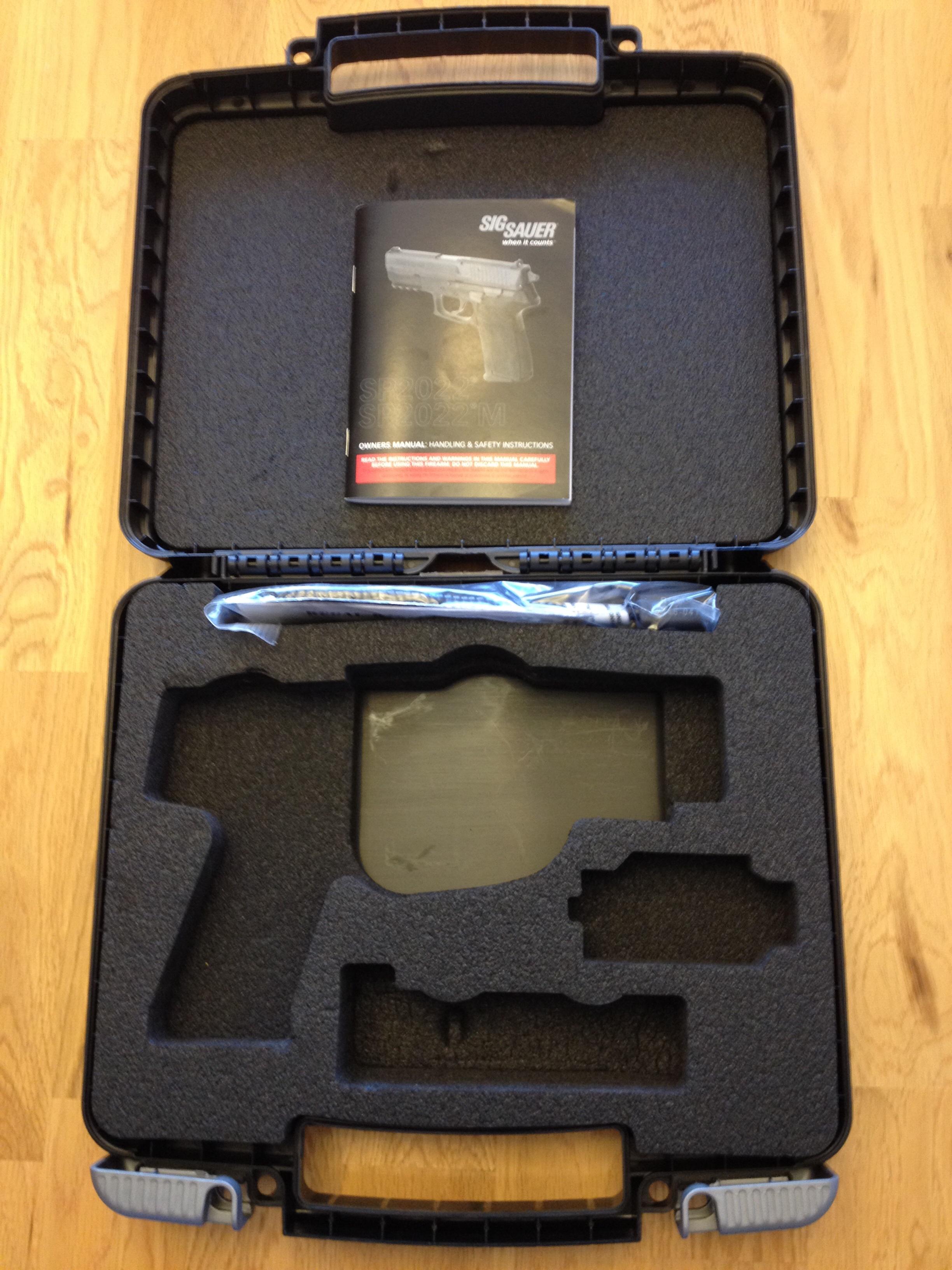 Sig SP2022 for sale-image.jpg
