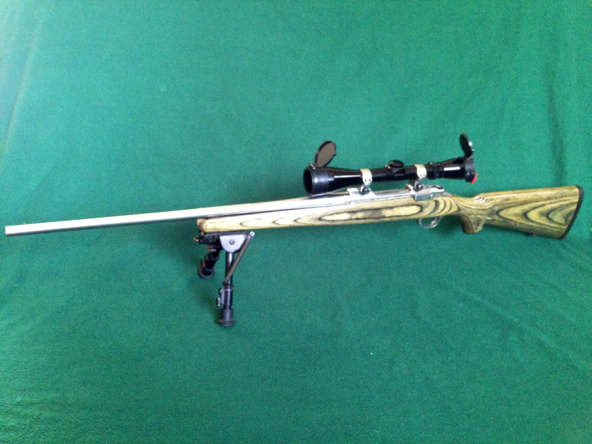 New rifle!!!-image.jpg