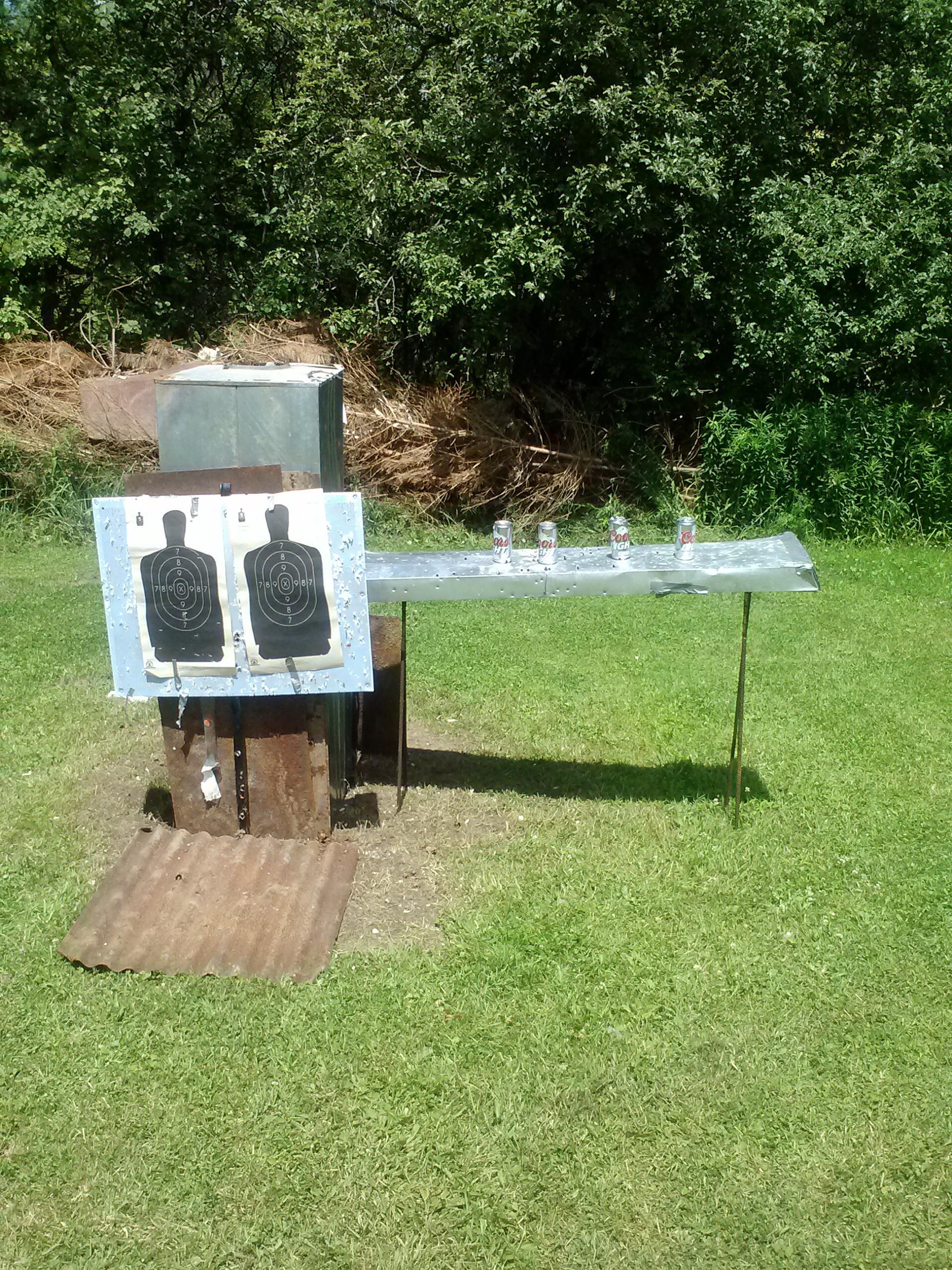 My shooting range-image.jpg