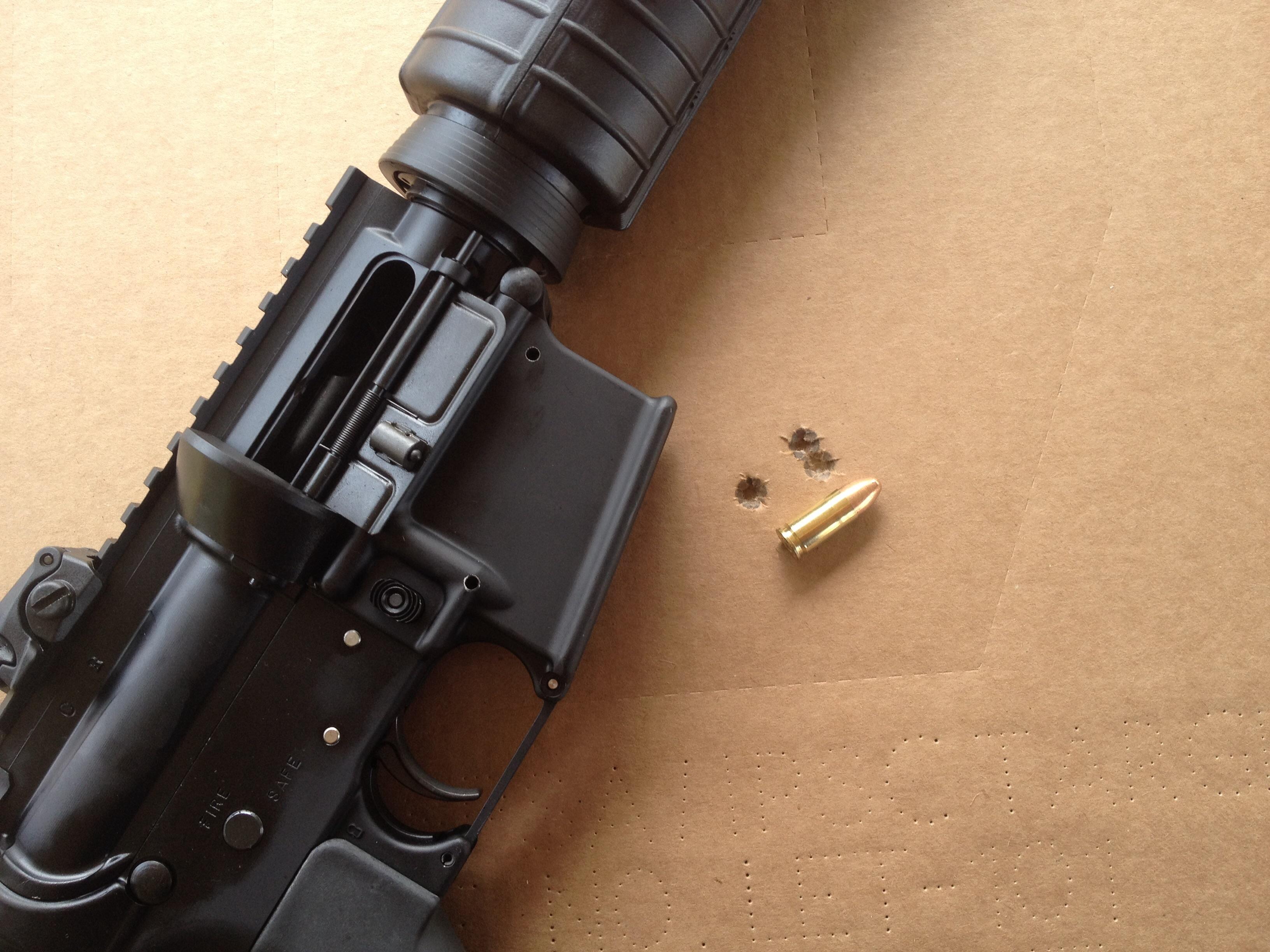 Maximum Effective range of a 9mm carbine-image.jpg