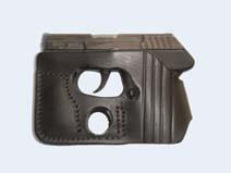 Permit in wallet?-image-keltec-212x159.jpg