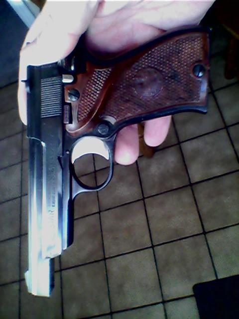 Help identifying this pistol-image0.jpg