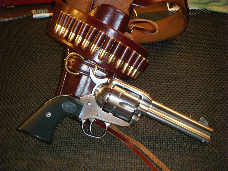 PLEASE no posts without pictures...Show members what you carry and which holster-image00001.jpg