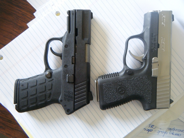 PLEASE no posts without pictures...Show members what you carry and which holster-image00002.jpg