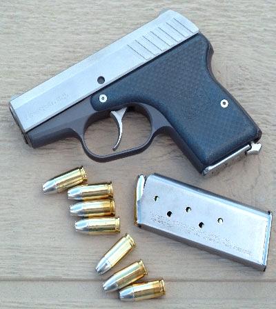 Mouse guns-image001.jpg