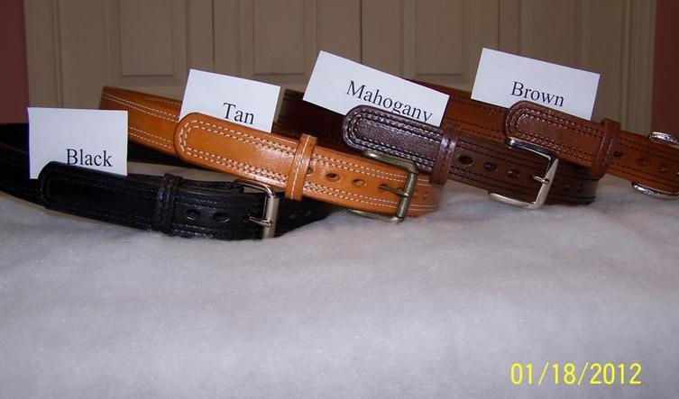 Best gunbelt-image001.jpg