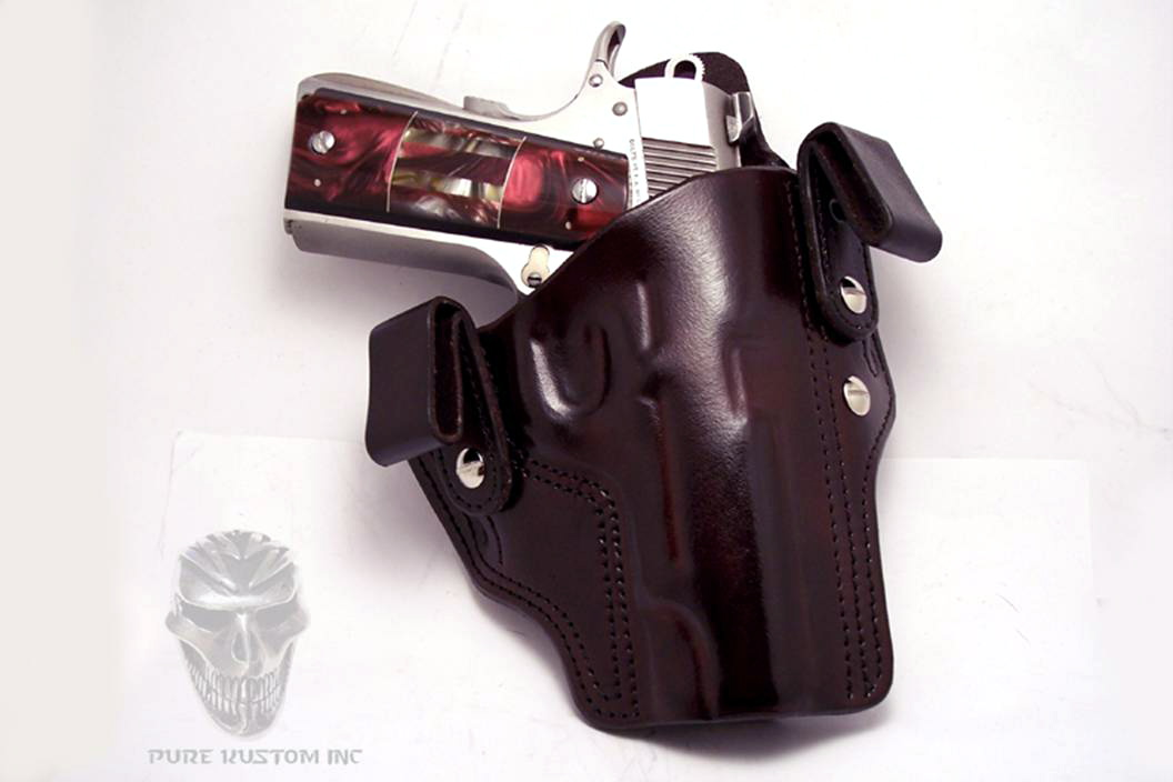 Pure Kustom Black Op's pro holster Review-image003.jpg