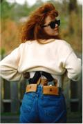 Anyone tried LCSB holsters?-image004.jpg
