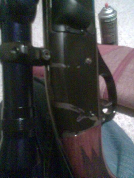 Gun Cleaner ruined my gun!!-image005.jpg