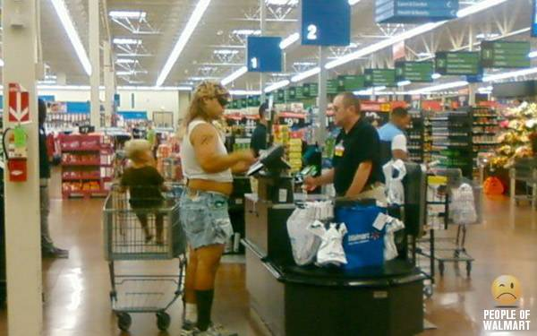Why carry at Wallmart you ask?-image006.jpg