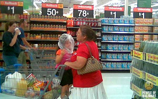 Why carry at Wallmart you ask?-image007.jpg