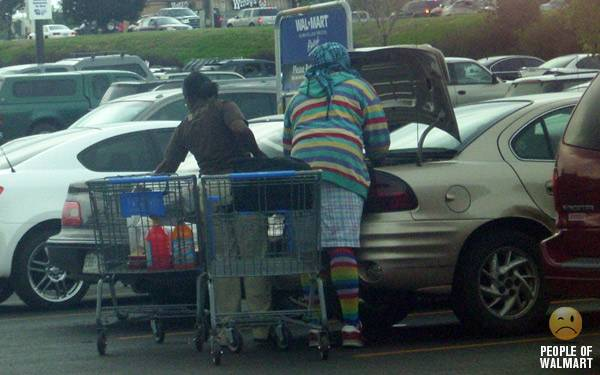 Why carry at Wallmart you ask?-image008.jpg