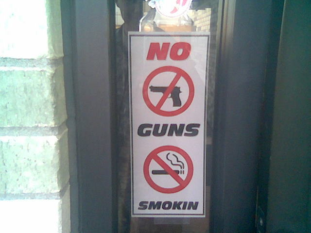 Legal carry signs ?-image011.jpg