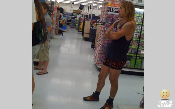 Why carry at Wallmart you ask?-image013.jpg