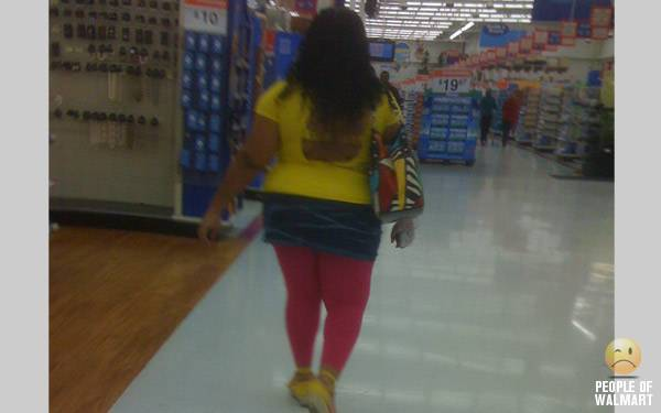 Why carry at Wallmart you ask?-image014.jpg