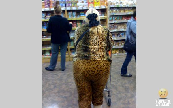Why carry at Wallmart you ask?-image015.jpg