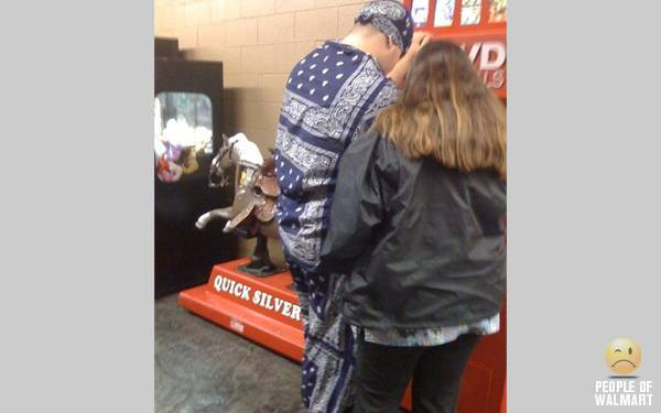 Why carry at Wallmart you ask?-image017.jpg