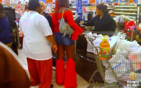 Why carry at Wallmart you ask?-image018.jpg