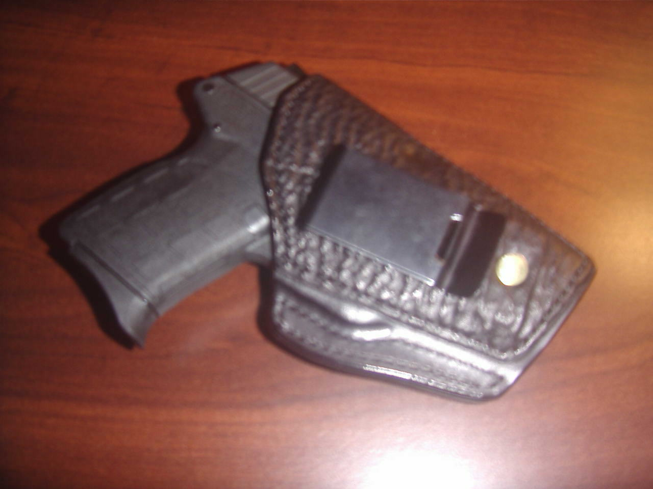 Can't use .380 as BUG--any tiny 9mm suggestions?-image039.jpg