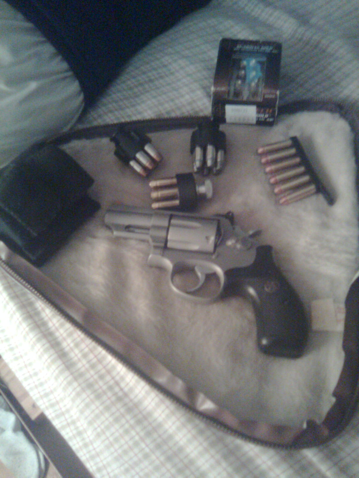 My New S&W 66-2 - Want Grips???-image047.jpg