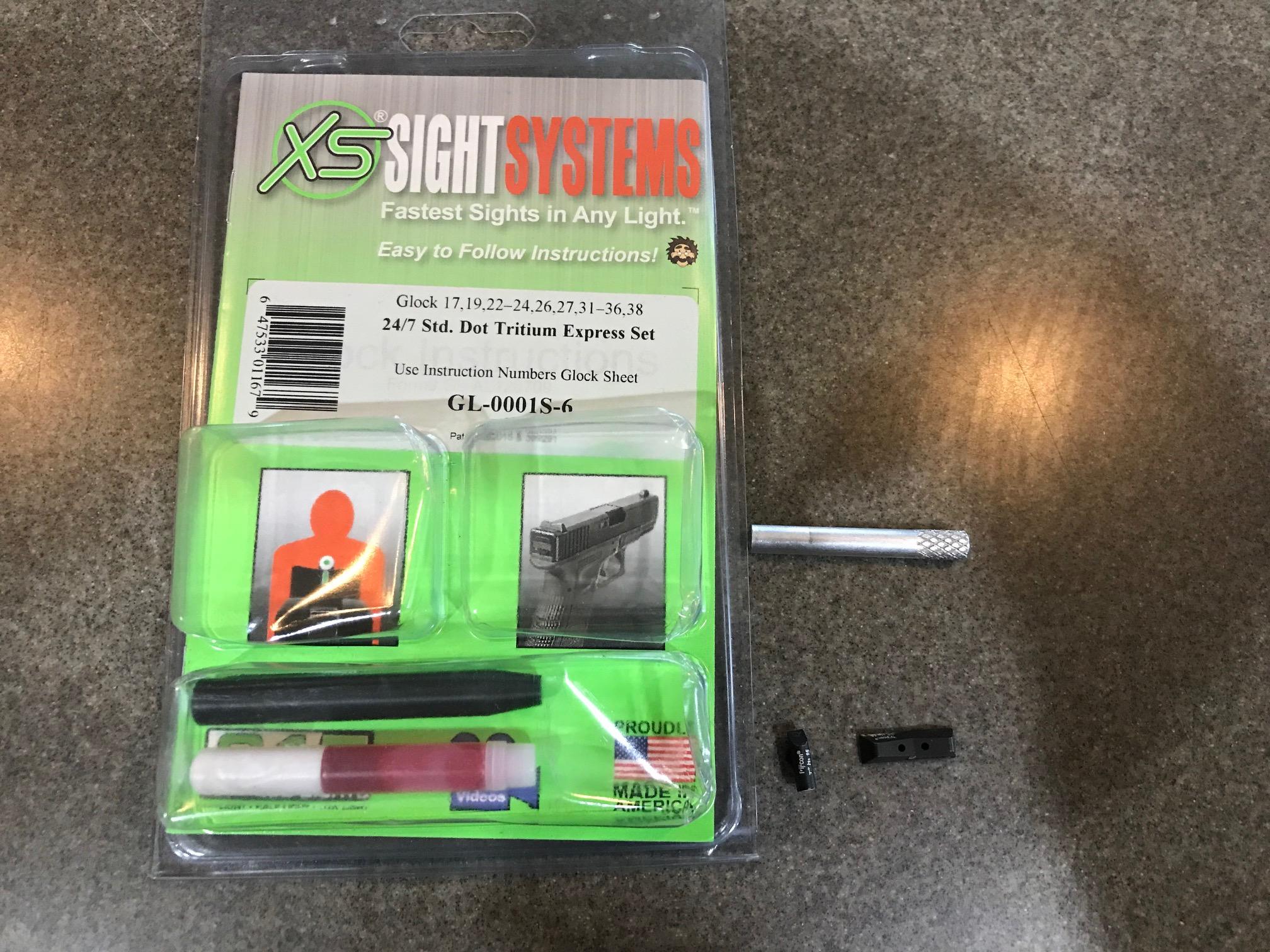 XS Sights Standard Dot for Glock  Shipped-image1-2-.jpeg