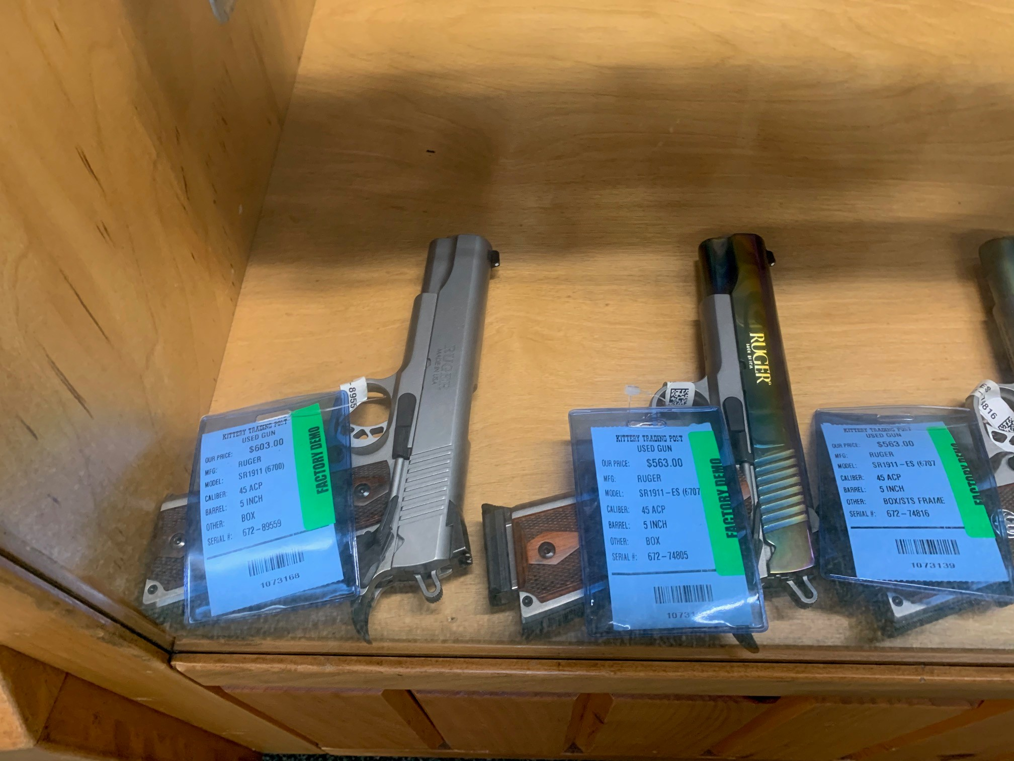 "The ""addiction"" is STILL STRONG with this one! OK, ""Cough up"" your 1911s !!-image12-2-.jpeg"