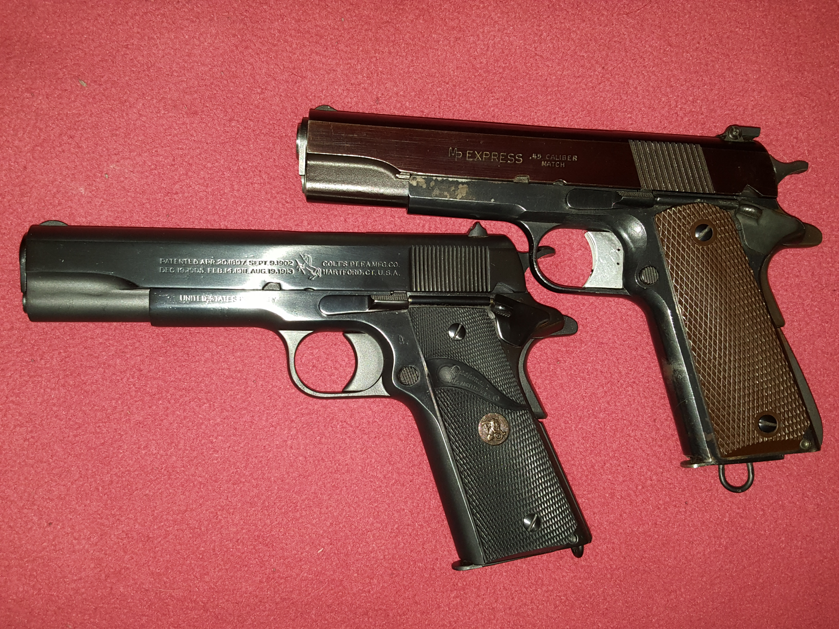 Do You Still Carry a 1911?  Why?-image2-1-.jpeg