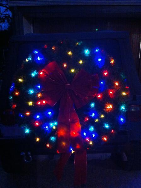 Jeep's new EDC for the Christmas season-image2.jpg