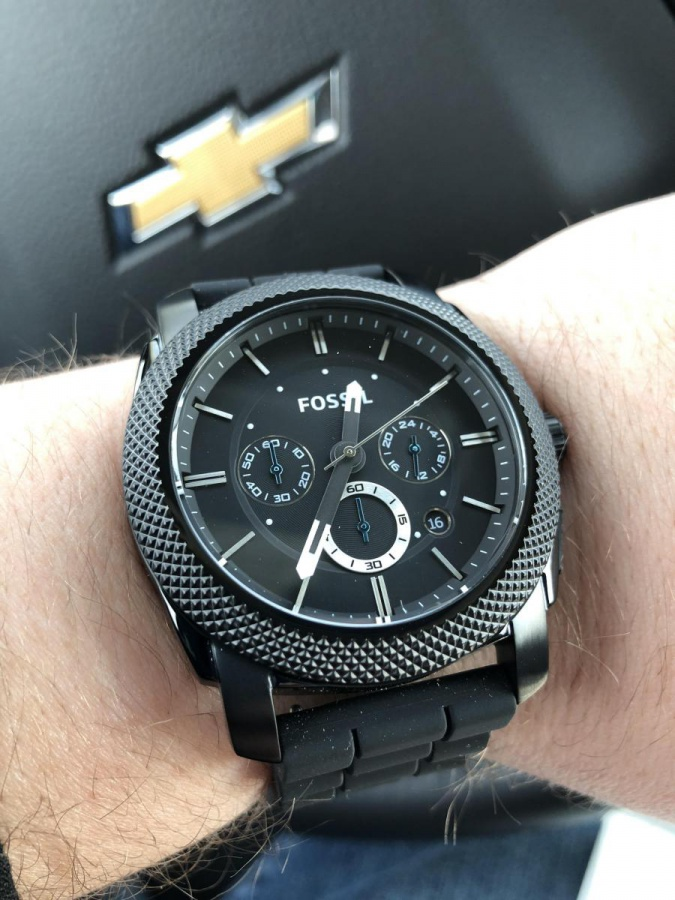 What Watches are you wearing???-image_1516124153733.jpg
