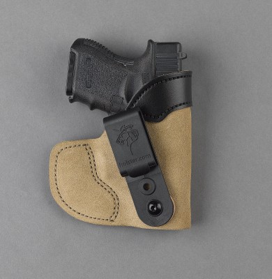 Need Holster Help-image_preview.jpg