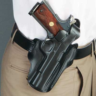 "3"" 1911 IWB with a Thumb Break-image_preview.jpg"