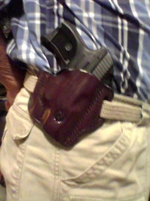 Anyone here use SHTF GEAR holsters ??-imagejpeg_2.jpg