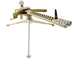 Finally ordered my Gatling gun-imagemagic.jpg