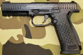 "Russian ""Strike One"" service pistol-images.jpg"