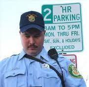 Gangs tagging gun owners vehicles-imagescanbsb2x.jpg