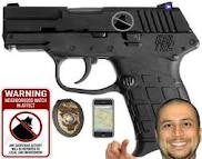 Would you shoot....-imagescaq40gas.jpg