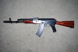 WTS  Bulgarian AK74 with ultimak rail-imagescas9oa36.jpg