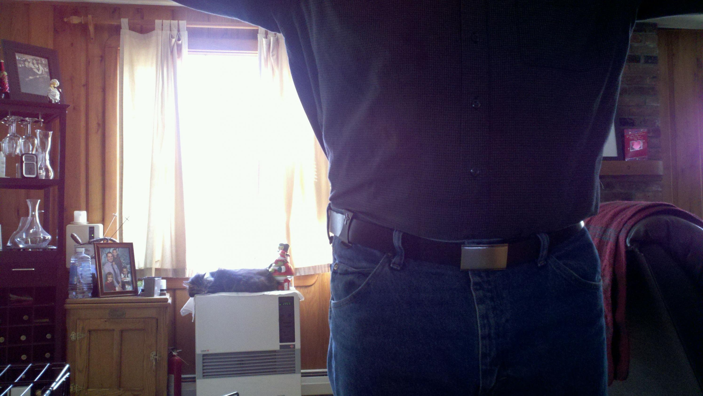 Let's See Your Pic's - How You Carry Concealed.-imagesequence00000002.jpg