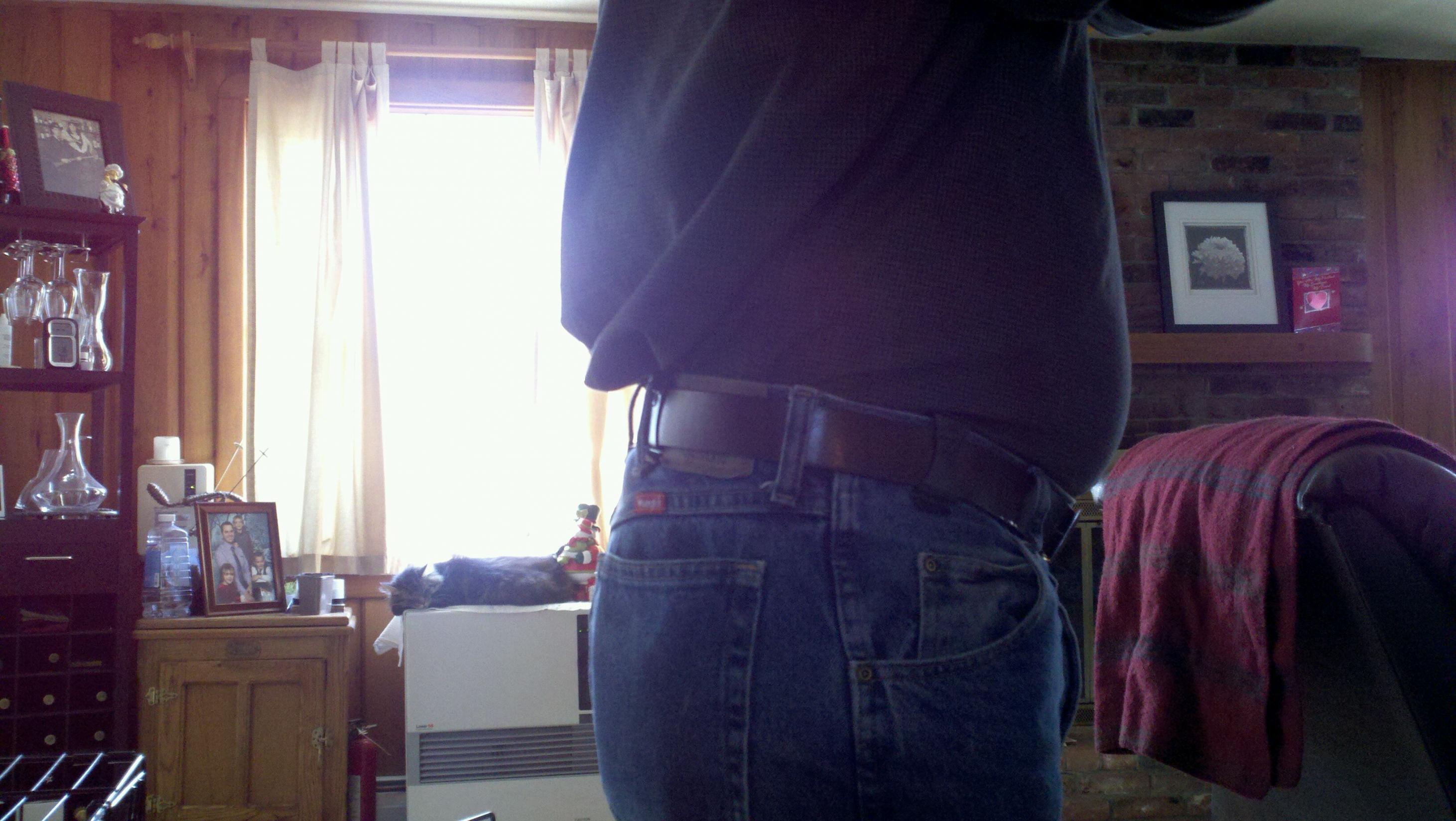 Let's See Your Pic's - How You Carry Concealed.-imagesequence00000003.jpg
