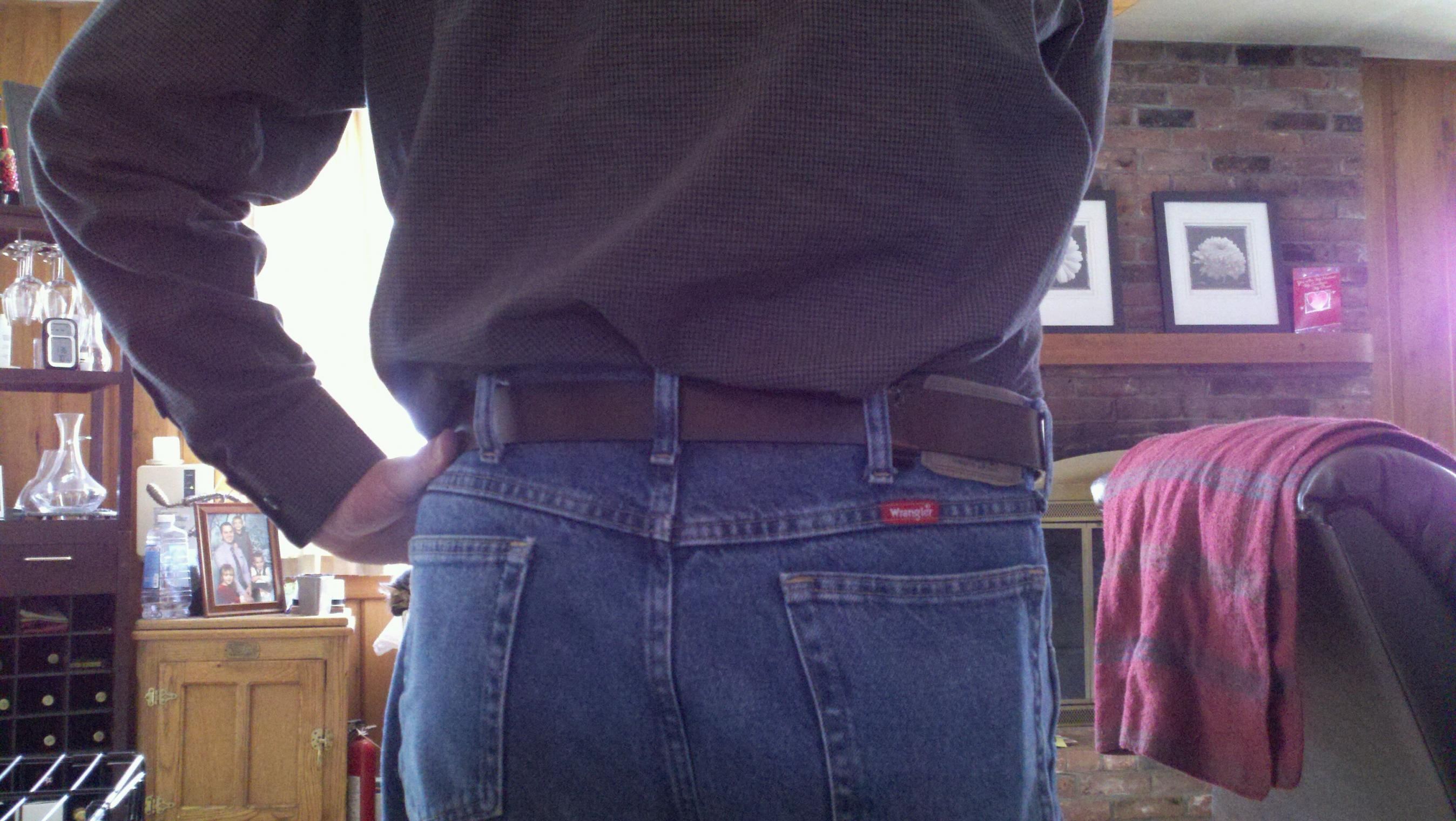 Let's See Your Pic's - How You Carry Concealed.-imagesequence00000004.jpg