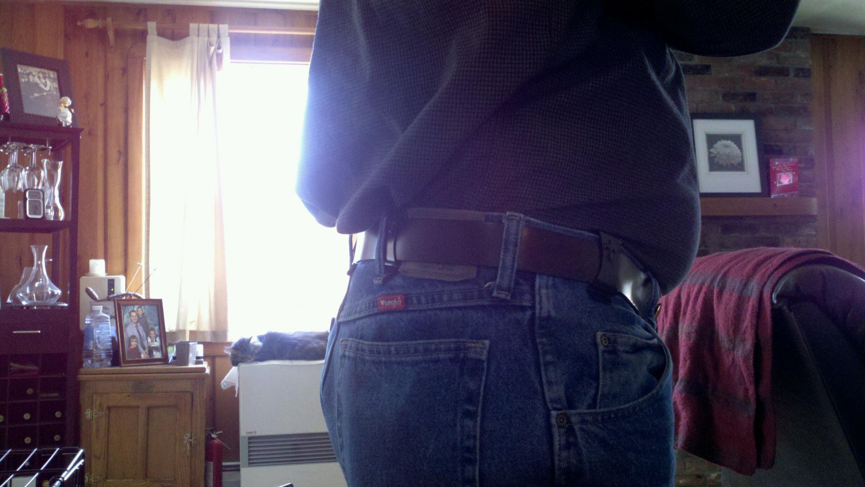 Let's See Your Pic's - How You Carry Concealed.-imagesequence00000005.jpg