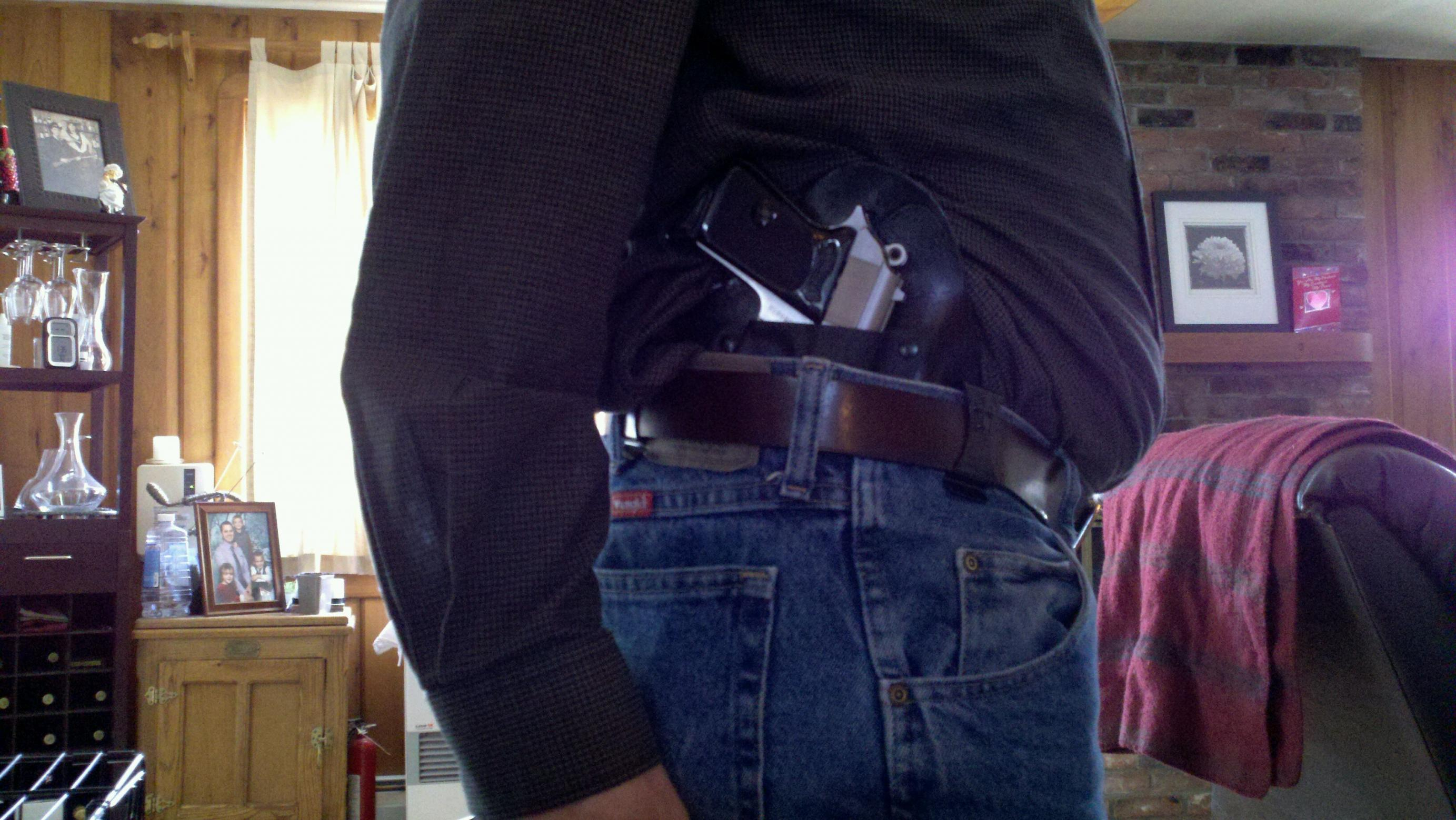 Let's See Your Pic's - How You Carry Concealed.-imagesequence00000007.jpg