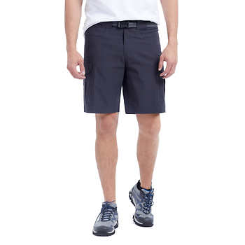 Eddie Bauer Tactical Shorts At Costco