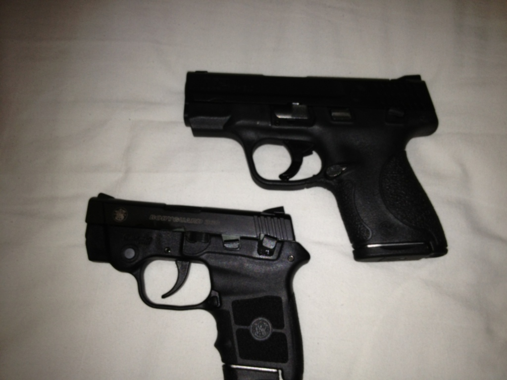 New M&P Shield pictures!-imageuploadedbytapatalk-21360295660.384399.jpg