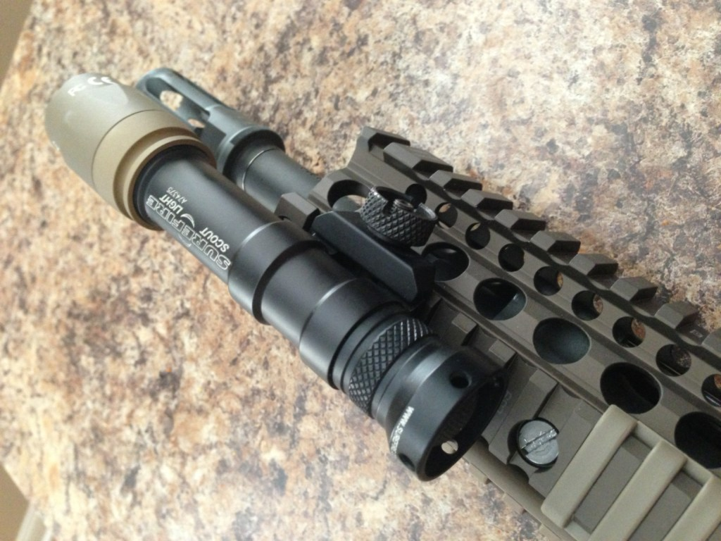 *Official DC AR15 picture thread*-imageuploadedbytapatalk-21365196308.873953.jpg