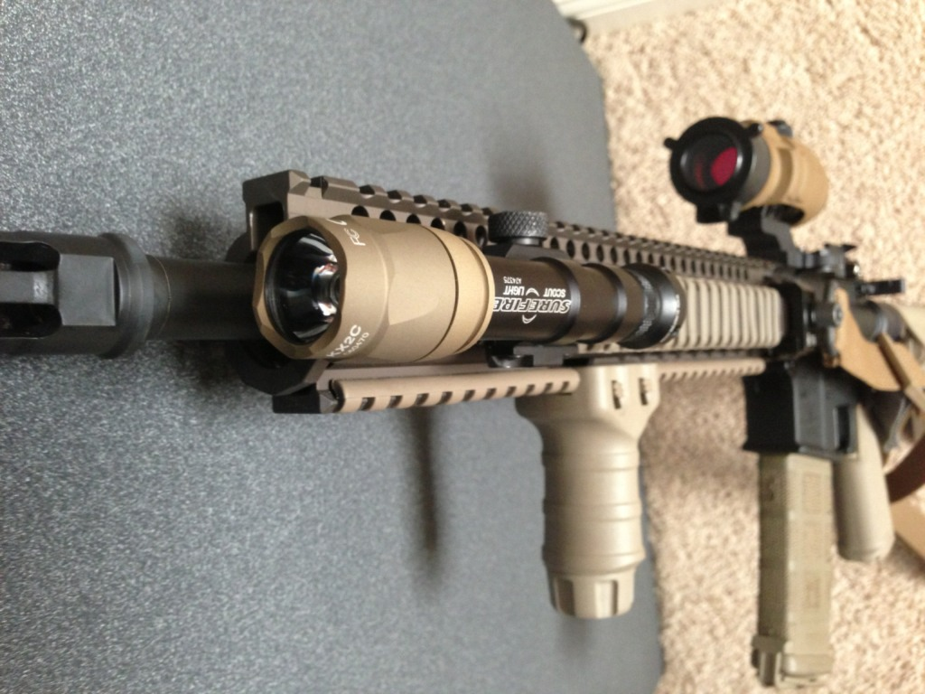 *Official DC AR15 picture thread*-imageuploadedbytapatalk-21365196349.238120.jpg