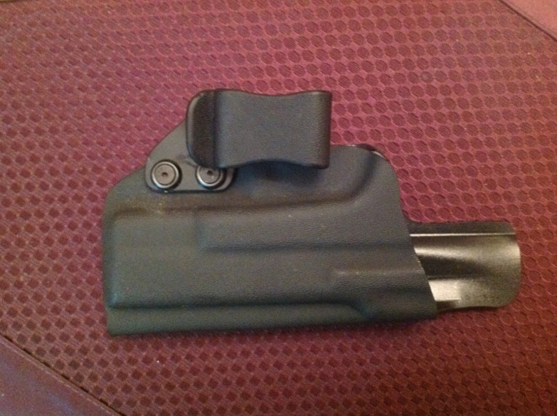 [FS]Comp-Tac Two O'Clock Holster for G19-imageuploadedbytapatalk-hd1345512960.363154.jpg